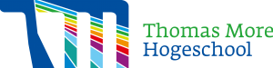 Logo Thomas More hogeschool
