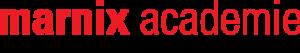 Logo Marnix academy