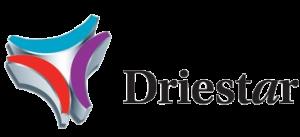 Logo Driestar