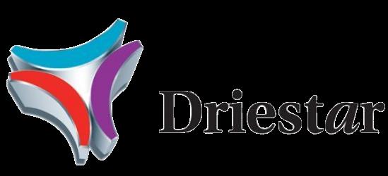 Driestar