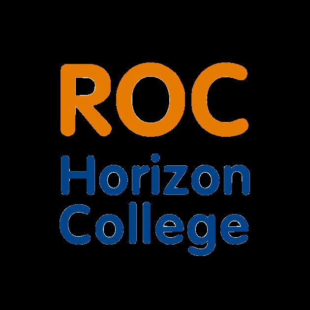 ROC Horizon College