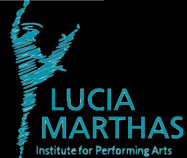 Lucia Marthas
