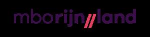Logo MBO Rijnland