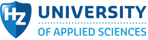 Logo HZ University of Applied Sciences